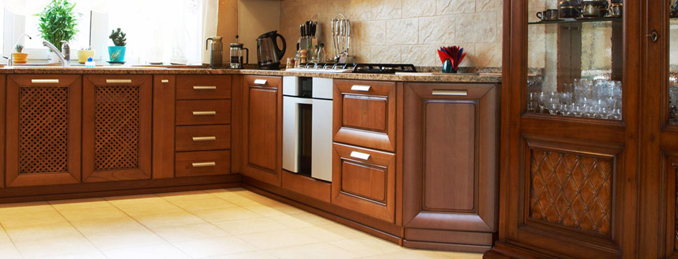 Kitchen specialist designs kitchen cabinet wardrobe ask for Kitchen wardrobe design
